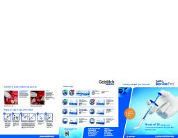 Geistlich Bio-Oss Pen_brochure_en