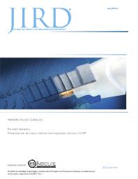 Casos clínicos sobre el implante T3