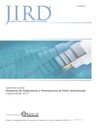 Estudios científicos sobre el implante T3